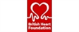 British Heart Foundation - Beating Heart Disease Together